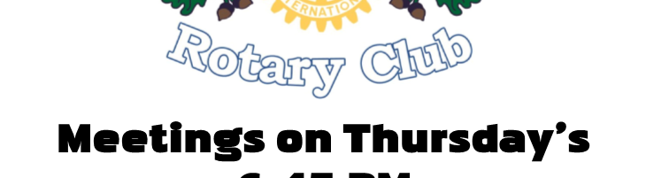 WO ROTARY.png