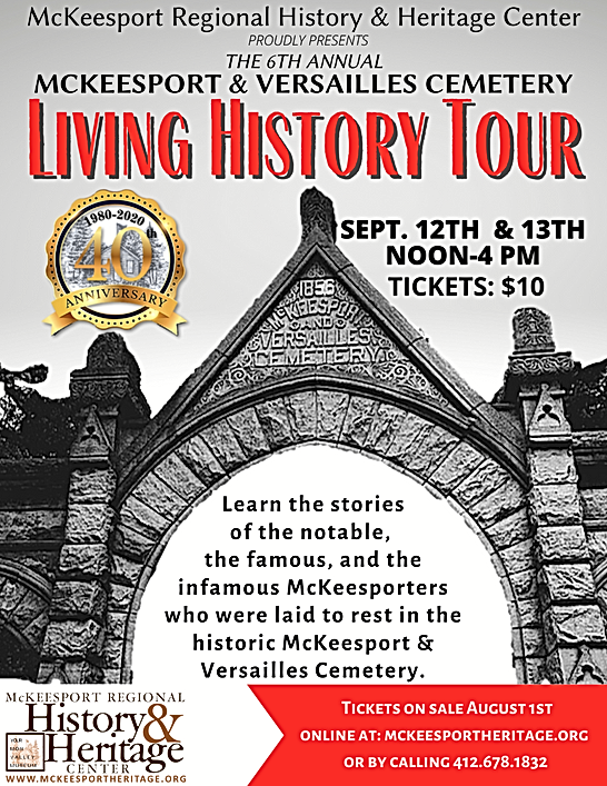 LIving History Tour 8.5 x 11 flyer.png