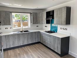 Kitchen wittel concrete.jpg