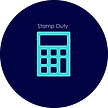 Stamp Duty (2).png