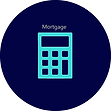 Mortgage Calculator.png