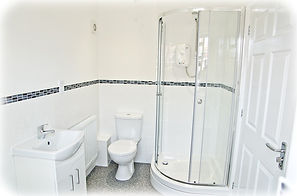 Bathroom Bung.jpg