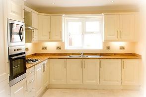 Kitchen Bungalow 14 Oxford G.jpg
