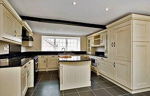 Kitchen Yaxley.jpg