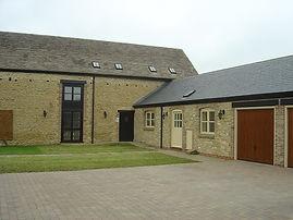 Yaxley Barns.jpg