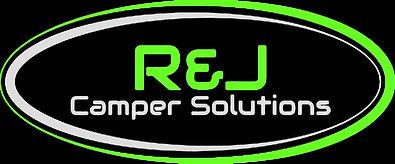 R&J Camper.jpg