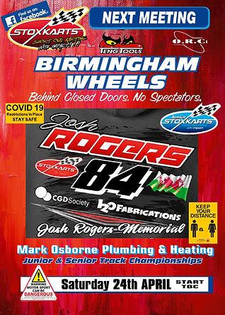 Birmingham 24 april.jpg