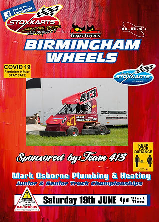 Birmingham June.jpg