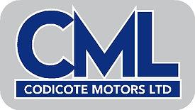 CML.jpg