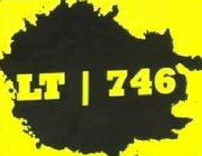746.jpg