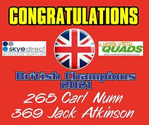 british result.jpg