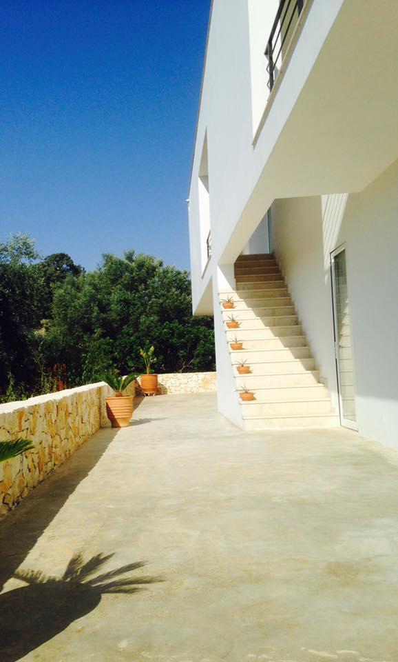 villa102