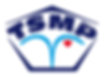 tspodebrady logo.png