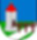 tynec logo.png