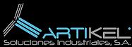logo artikel 18062020.png