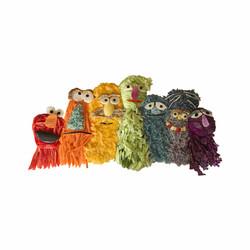 Muppets Pride