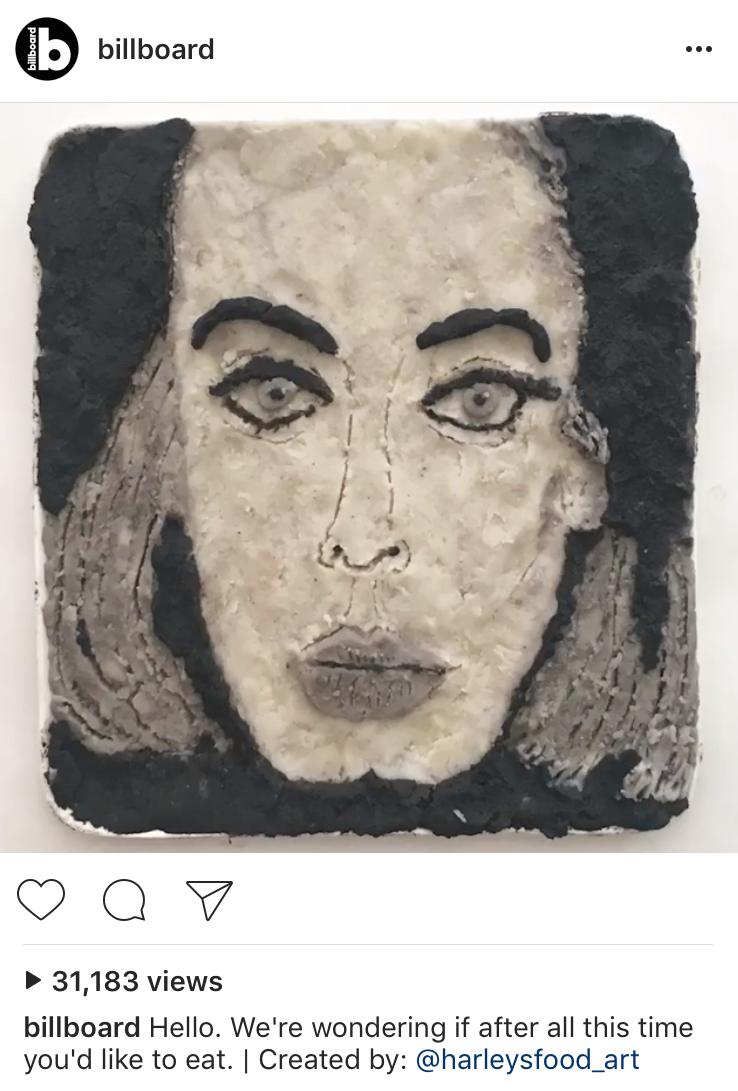 "Adele's ""25"""