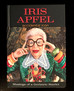Iris Apfel's Accidental Icon