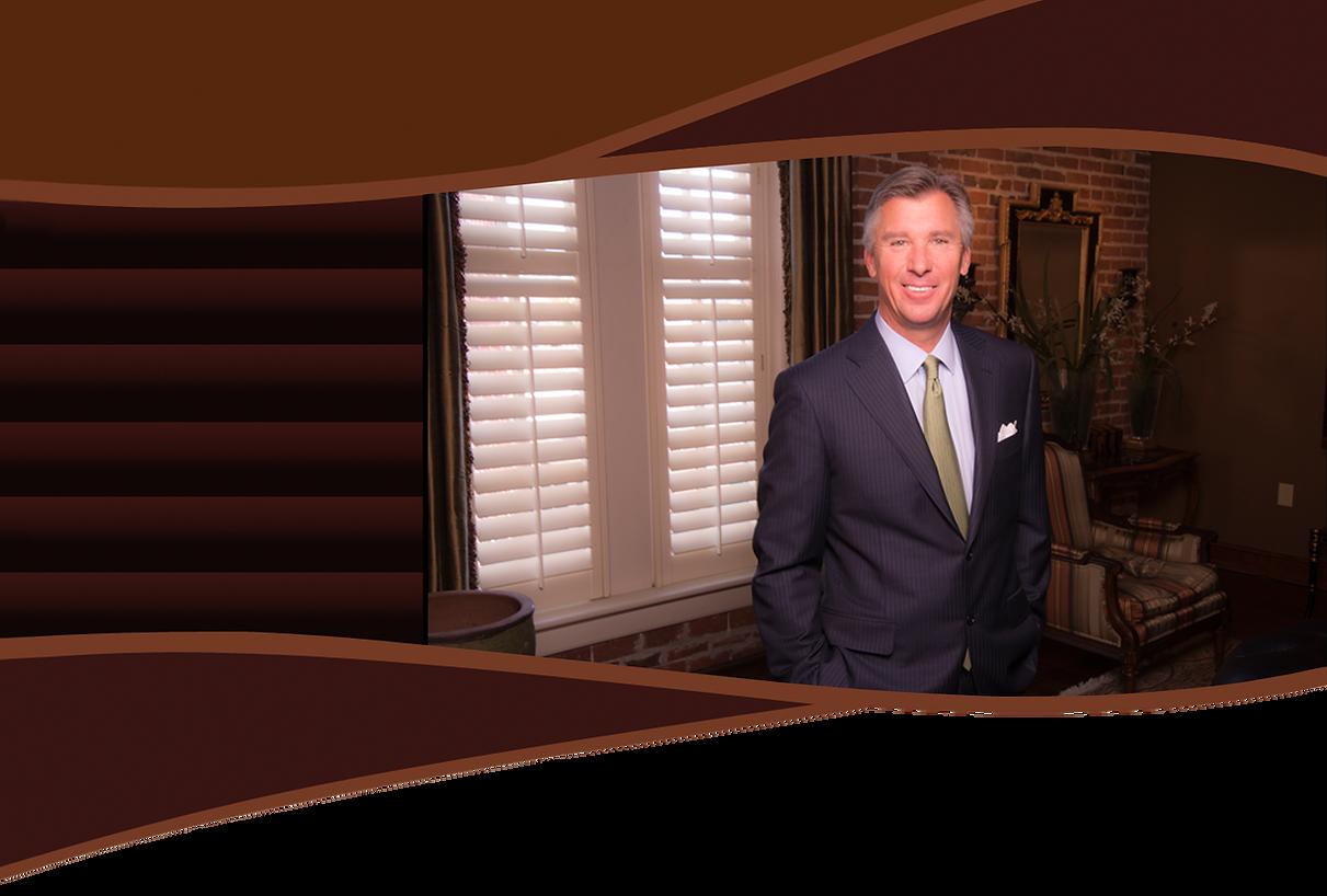 Charleston Tax Attorney