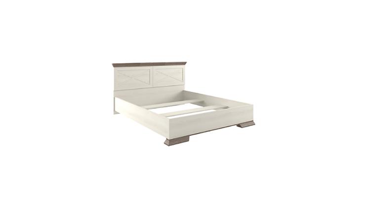 Łóżko Marsel 160