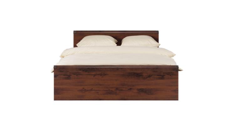 Łóżko (z kolekcji) Otto 180