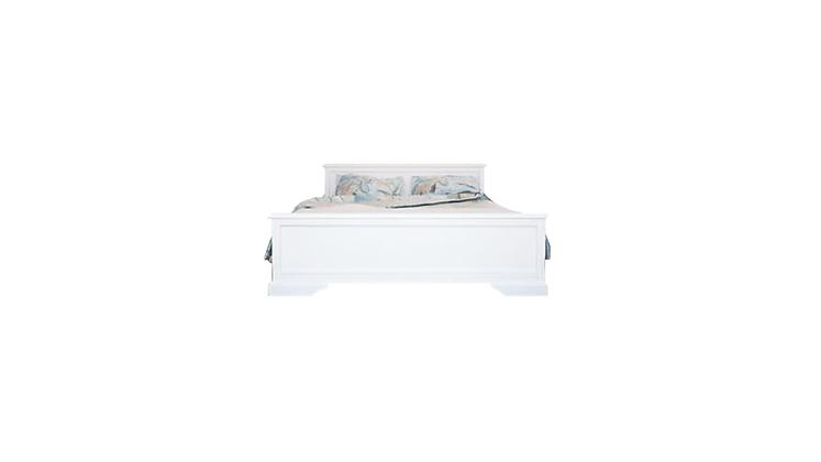 Łóżko Kleo 160