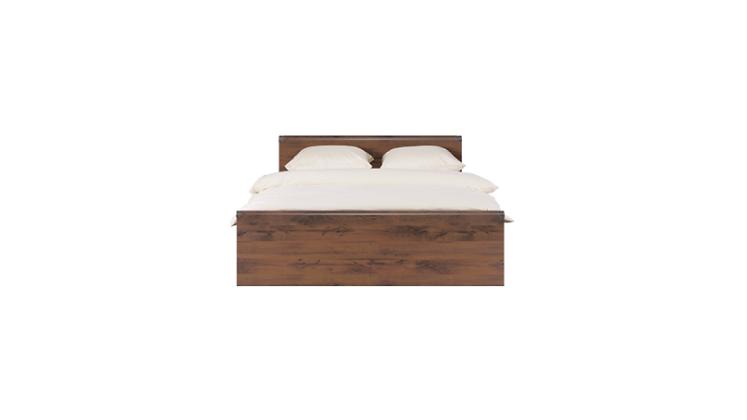 Łóżko Otto 180