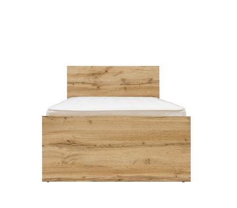 Łóżko Woody