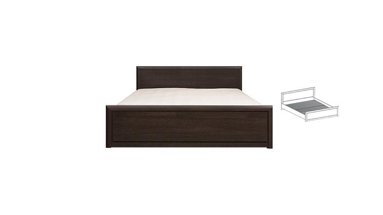 Łóżko Koen 180