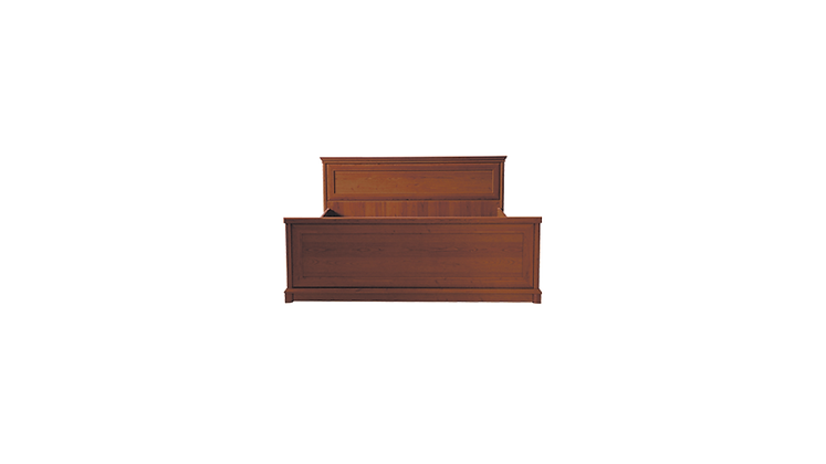 Łóżko Sonata 160