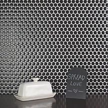 matte-black-low-sheen-merola-tile-mosaic