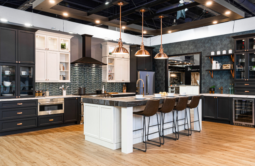 Union Cabinetry
