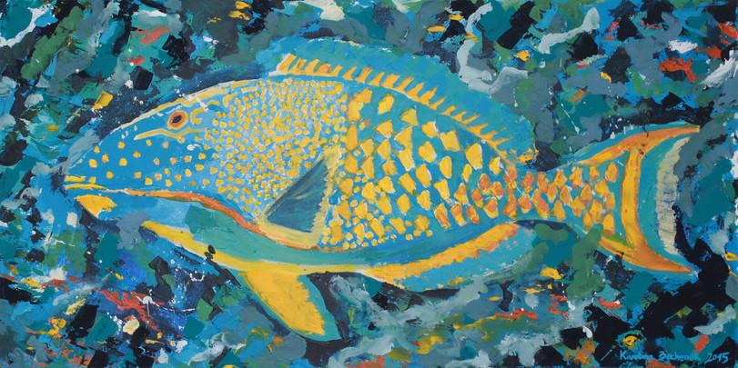 36_gold-fish.jpg