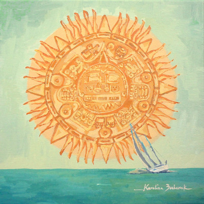 76_God-of-Sun.jpg