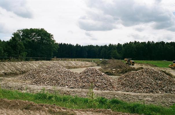 2010.f.jpg