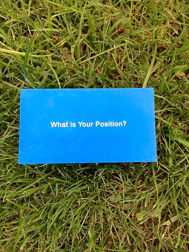 What is Your Position_.jpg