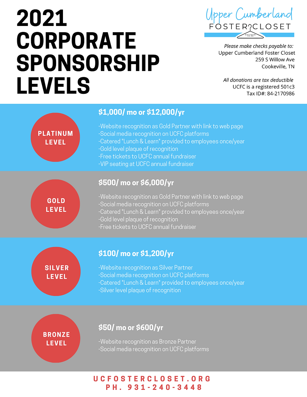 Corporate sponsors Final.png