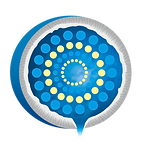 logo vescica (1).png