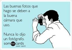¿Cuando estas listo para cobrar por tu Fotografía?
