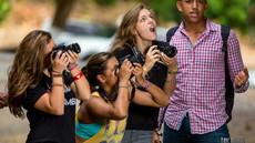 Lo que debieras saber: Contratando el Fotógrafo