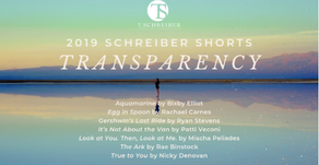 "Schreiber Shorts' ""True to You"" Opening October 22"