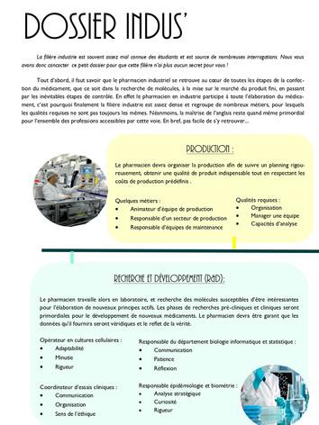 La burette_page-0012.jpg