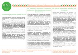 DESIR_42_-_Prévention_1