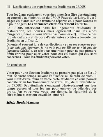 La burette 2017 - 2018 26.jpg