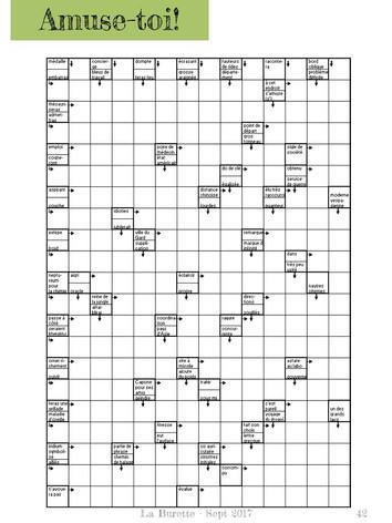 La burette 2017 - 2018 42.jpg