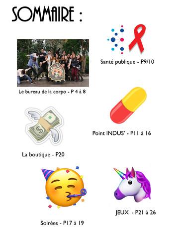 La burette_page-0003.jpg