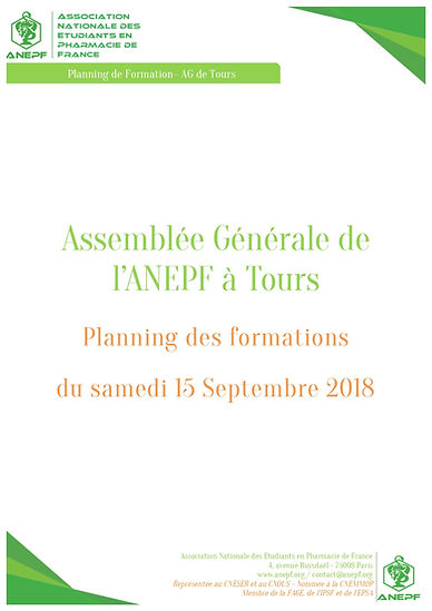Descriptif-Formations-AG-Tours-(2)-001.j