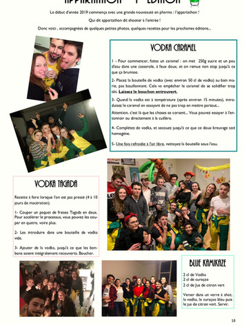 La burette_page-0018.jpg