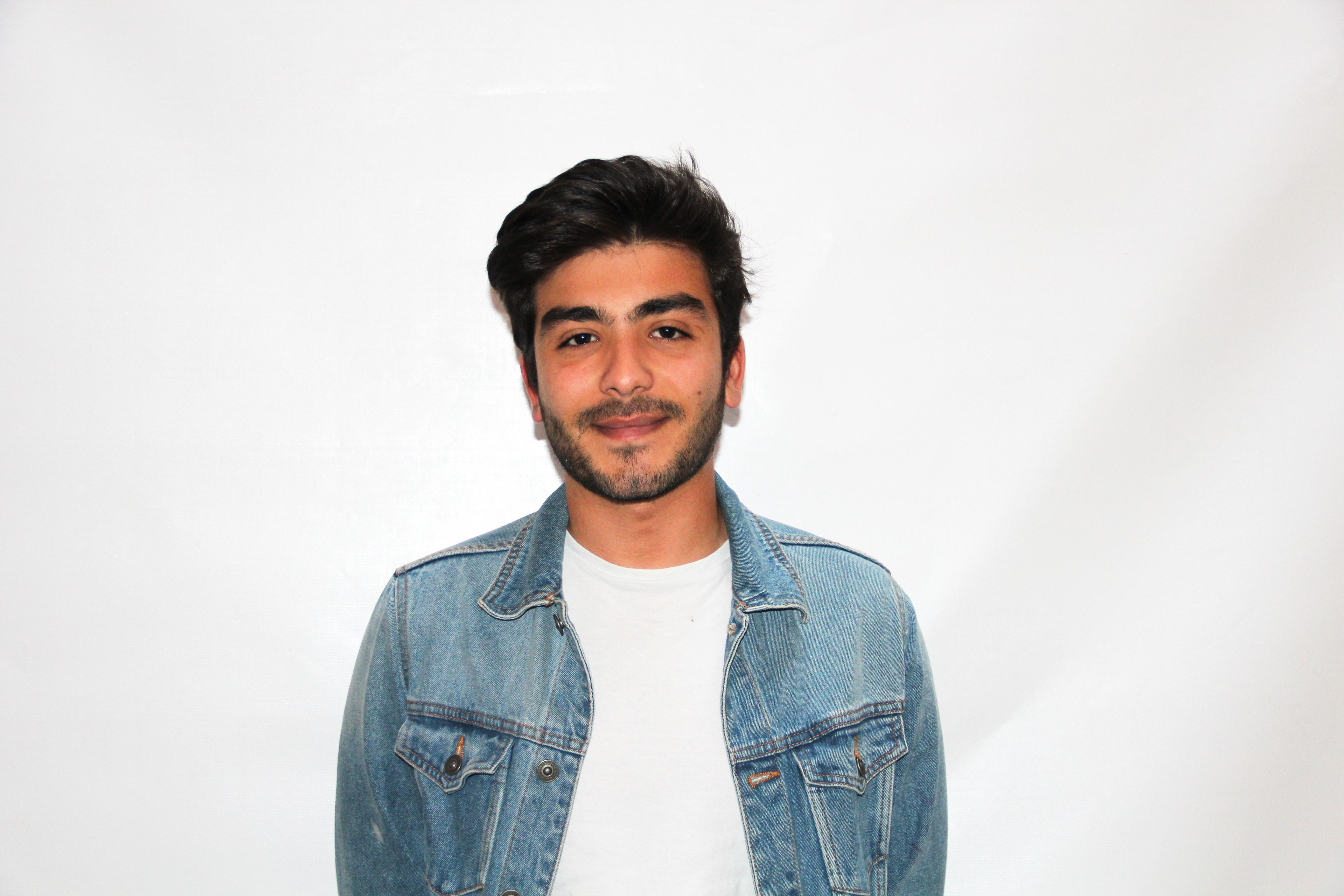 Aziz Barouni