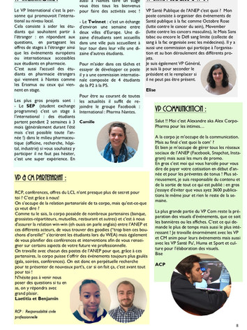 La burette_page-0008.jpg